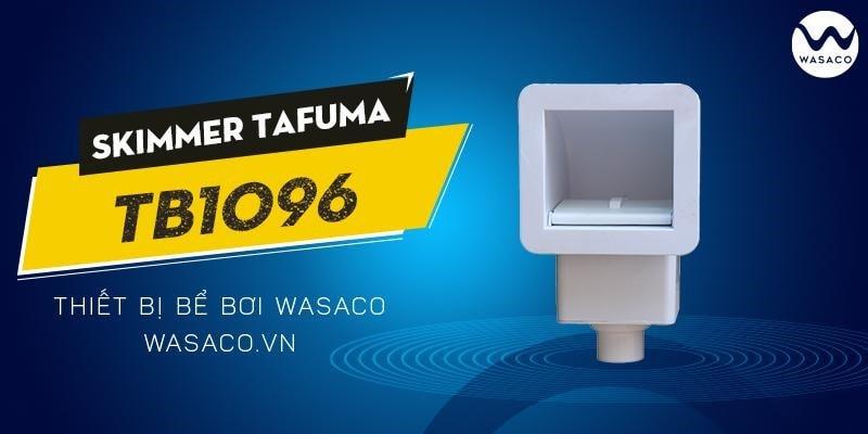 Hình ảnh Skimmer Tafuma TB1096