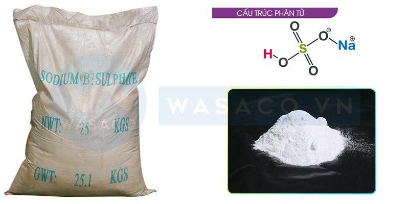thông tin sản phẩm hóa chất PH-