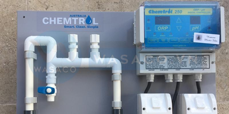 tủ chống nước đảm bảo an toàn