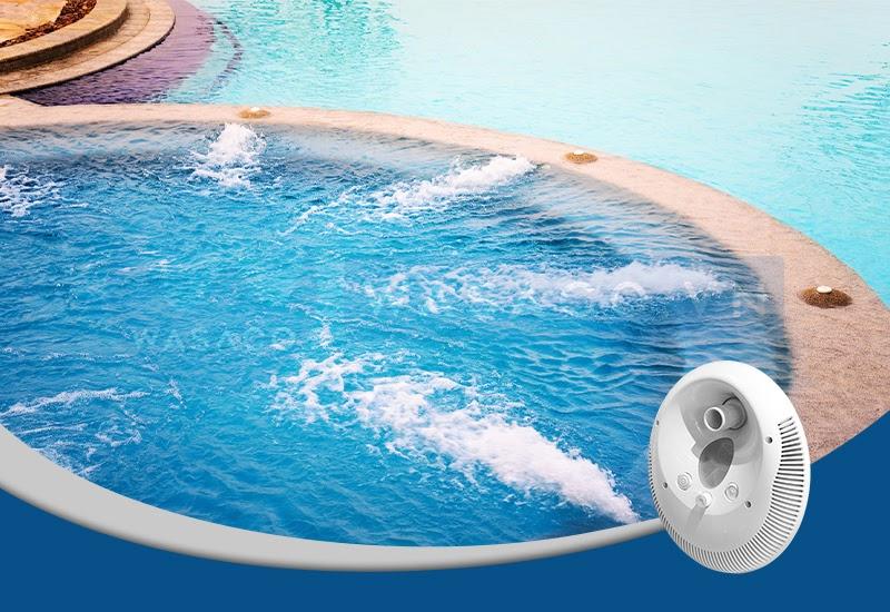 Ứng dụng đầu bơi ngược dòng EM0055