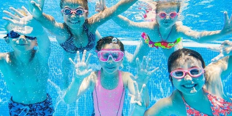 Ưu điểm hóa chất bể bơi Clo viên 200 gam